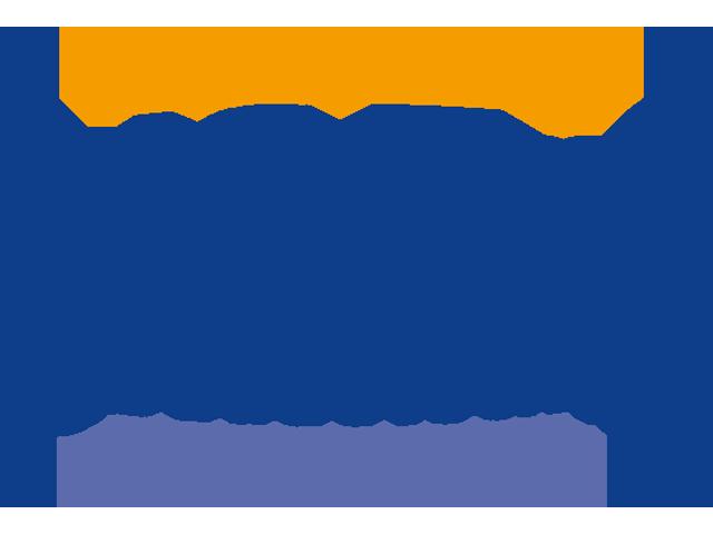 Logo MS-Tec Gebäudetechnik